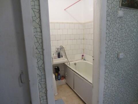 1-комнатная квартира общей площадью 37,6 кв.м. на ул. Лермонтова, д 12 - Фото 5