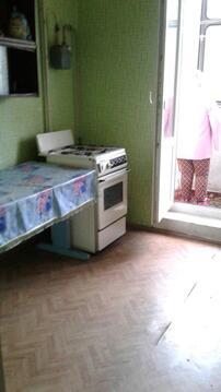 Однокомнатная квартира по ул. Щорса 49 - Фото 1