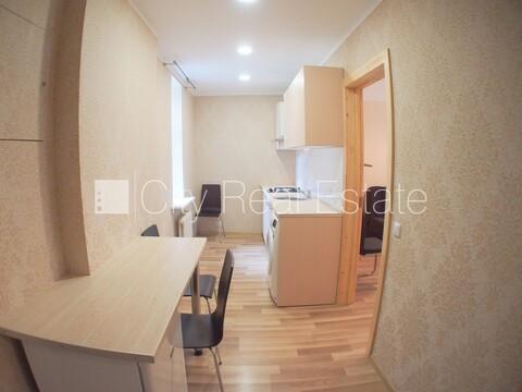 Аренда квартиры, Улица Таллинас - Фото 1