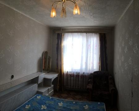 Продажа 3-комнатной квартиры в Киржаче - Фото 4