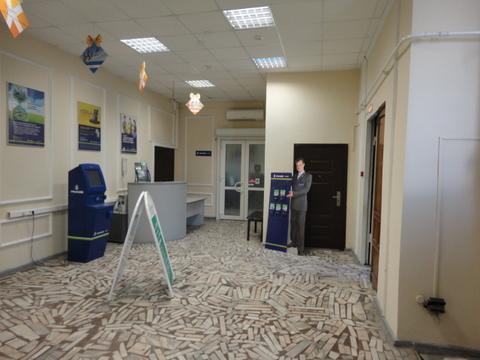 Продается Торговый центр. , Новороссийск город, улица Энгельса 7 - Фото 3