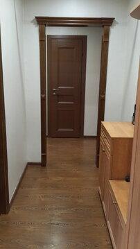 Трехкомнатная квартира в тихом центре с хорошим ремонтом - Фото 4