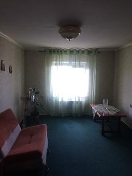 Предлагаем дом в черте города Копейска по ул.Новостройка - Фото 2
