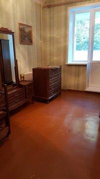 Продажа 4-комнатной квартиры, 87.2 м2, Воровского, д. 60 - Фото 3