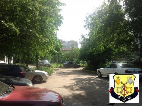 Продажа 2 к.кв Щербинка - Фото 3