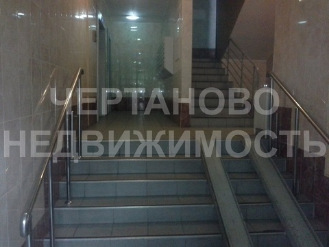 Квартира 3х ком.в аренду у метро Чертановская - Фото 5