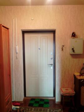Продам студию 32кв.м в доме 2014 Ленинградская обл, г.Тосно, пр.Ленина - Фото 3