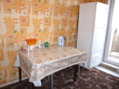 Комнату в 3-комнатной квартире элитного дома, ул. Чичерина, 23 - Фото 5