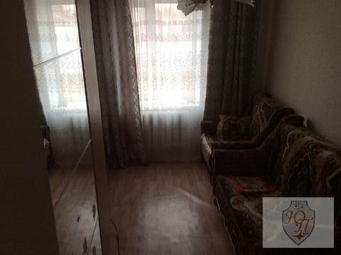 Комната в общежитии Можайск - Фото 3