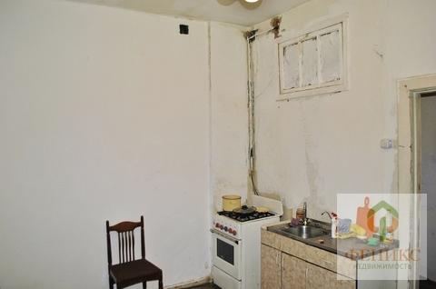 Продажа Комерческого помещения на проспекте Стачек 21 - Фото 4