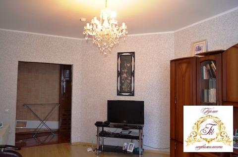 Продается трехкомнатная квартира по ул. Салмышская 67/3 - Фото 2