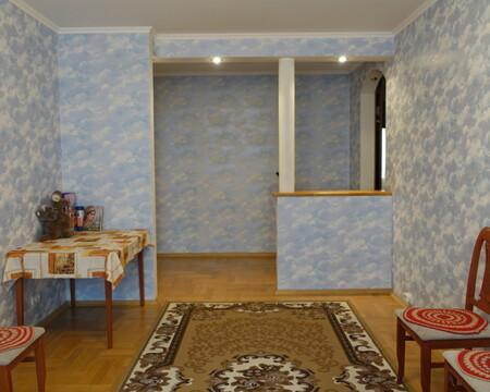 Аренда 3х комнатной Шверника - Фото 5