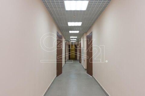Сдается Офис. , Иркутск г, улица Чкалова 15 - Фото 4