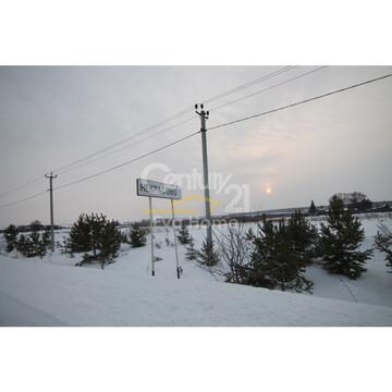 Продается земельный участок 27 соток, Белоярский район! - Фото 2