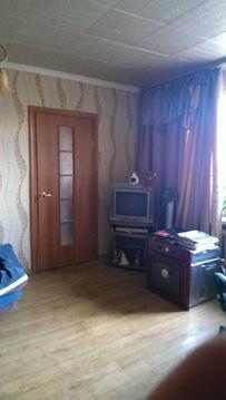 Квартира с ремонтом рядом с метро - Фото 1