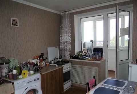 Продам 1 комнатную квартиру ул.Адмиральского - Фото 2