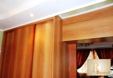 Уютная квартира 35 кв.м. - Фото 4