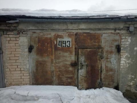Челябинск, Тракторозаводский - Фото 1