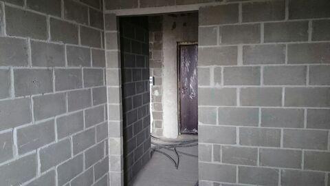 Продам 1-комнатную квартиру в г. Солнечногорске - Фото 4