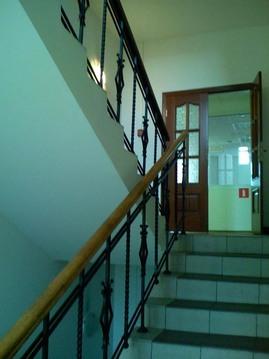 Отдельно стоящее здание, особняк, Новокузнецкая, 1382 кв.м, класс B. . - Фото 3