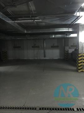 Продается машино-место в Видном - Фото 3