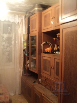 Продаю комнату 10м2 Рябышева - Фото 2