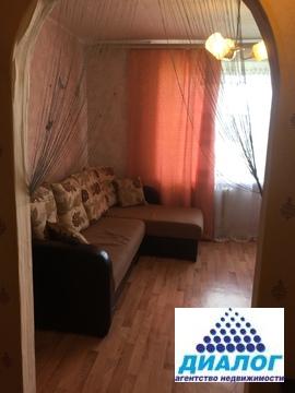 Продам комнату В семейном общежитие - Фото 1
