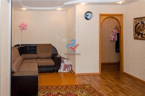 1-к квартира по адресу Российская 56в - Фото 2