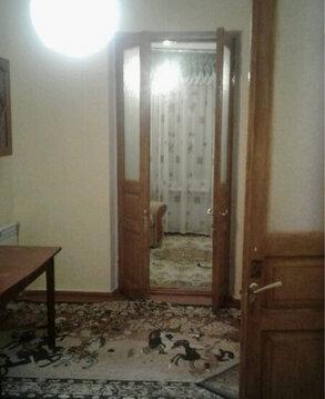 Сдам Дом ул. Солдатская 120 м2 на участке 7 сот. 4 комнаты, мебель, бы - Фото 4