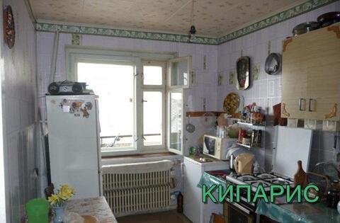 Продается 3-ая квартира Ленина 230 - Фото 1