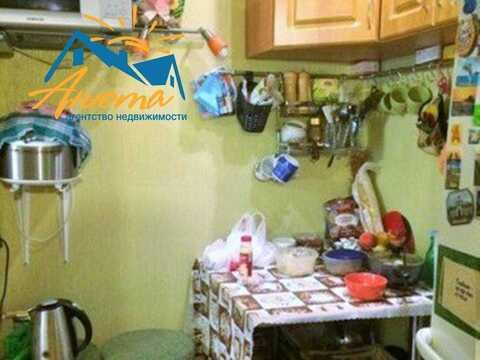 Комната в общежитии в Обнинске, Курчатова 35 - Фото 5