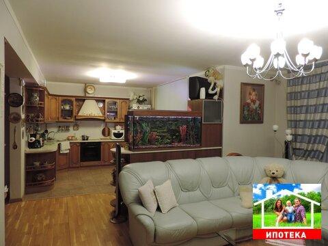 В продаже Эксклюзивная квартира в г. Гатчина, ул. Изотова, дом 12! - Фото 4
