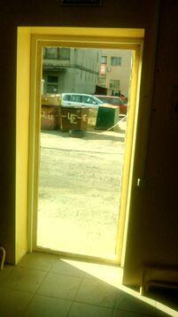 Помещение 64 кв.м.на 1 этаже с отдельным входом на пр. Ленина - Фото 3