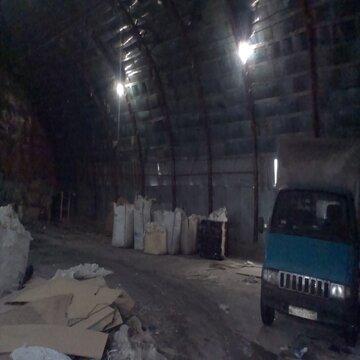 Аренда холодного ангара в г.Мытищи - Фото 5