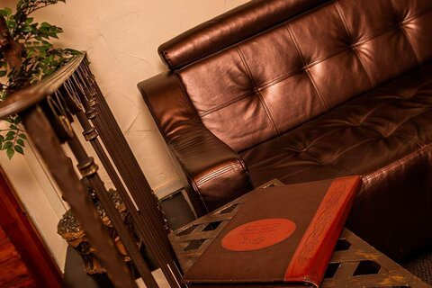 Аренда действующего ресторана 350 м2 на Проспекте Мира 124 - Фото 2