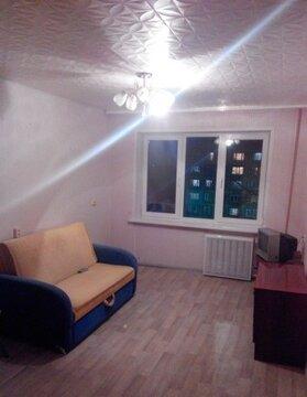 Сдаю 1 комнатную квартиру русской семье на ул.Алмазной, мебель, . - Фото 1