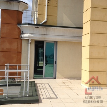 Квартира на побережье Черного моря! - Фото 5