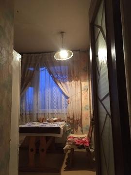 Квартира в Солнцево - Фото 4