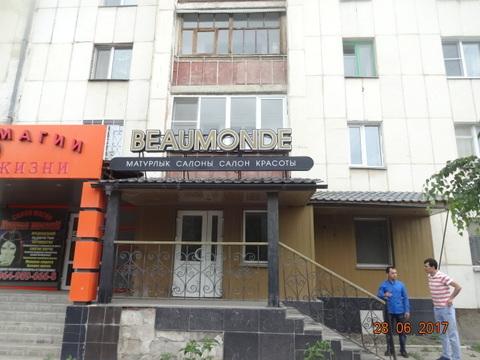Продается псн. , Сибай город, улица 40 лет Октября 56 - Фото 2