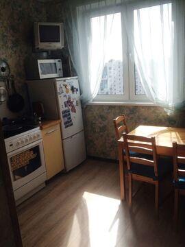 Продаю 2-к.кв. Москва, Лобненская, 12к4 - Фото 5