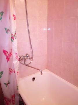 Продается 1-комнатная квартира в Брагино - Фото 4