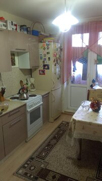 Продажа 2 комн квартиры - Фото 3