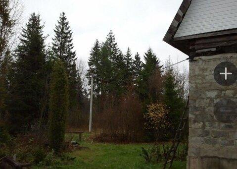 Продается дом 230 кв м с участком 15 сот в д. Гостинополье - Фото 4