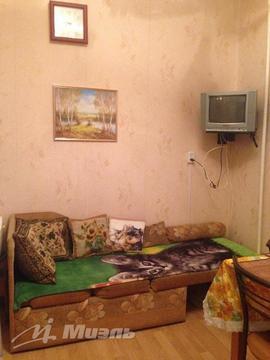 Продажа квартиры, м. Филевский парк, Ул. Филевская 2-я - Фото 4