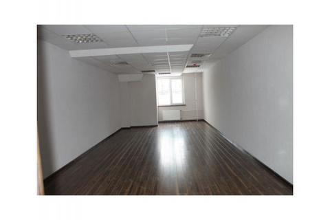 Сдается Офисное помещение 43м2 Преображенская площадь