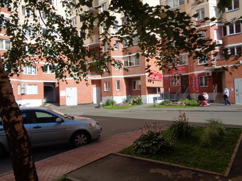 2 комнатная квартира в Троицке, Академическая площадь 3 - Фото 3
