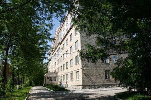 Аренда офиса 173,6 кв.м, переулок Автоматики - Фото 1