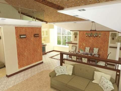Продам 5-комнатную квартиру, Купить квартиру в Нижнем Новгороде по недорогой цене, ID объекта - 322033014 - Фото 1