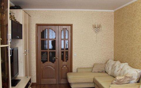 1 комнатная квартира ул. Мраморная 10 - Фото 5