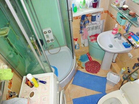 2-х этажный дом 120 кв. м. в Серпуховском р-не, деревня Рыжиково - Фото 5